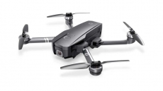 Holy Stone HS720 Review: Best 4K UHD Smart Camera Drone