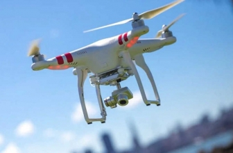 How to Make Money With Drones: Guide for Beginners