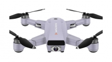 JJRC X18 Drone Review: Best GPS Camera Drone for Beginners