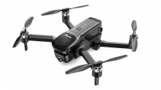 Potensic D68 Review: Best 4K FHD Smart Camera Drone