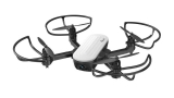 Potensic Elfin Review: Best Mini Drone for Beginners Under $100