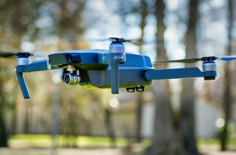 Best Beginner's Guide to Register Your Drone