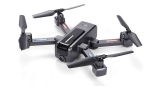 Ruko B7 Drone Review: Best Ultra Tough Drone for Beginners