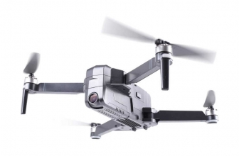 Ruko F11 Pro Review: Best 4K UHD Camera Drone for Beginners