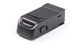 Ruko U11 Battery Review: Best Intelligent Battery for Drone