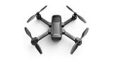 Ruko U11 Review: Best GPS Foldable Camera Drone