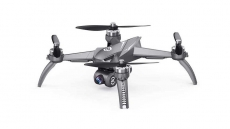 Sanrock B5W Drone Review: Best 4K UHD Camera Drone for Beginners