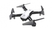 Sanrock U52 Review: Best Toy Drone for Beginners