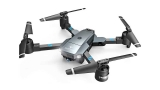 Snaptain A15H Drone Review: Best Mini Mavic Clone for Beginners