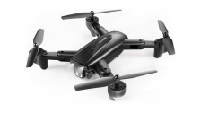 Snaptain SP500 Review: Best Smart Camera Drone