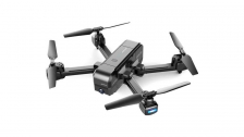 Snaptain SP510 Review: Best Foldable Camera Drone