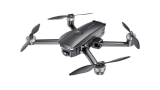Snaptain SP7100 Review: Best Foldable GPS Drone for Beginners