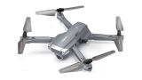 Syma X500 Drone Review: Best Smart Camera Drone Under $200