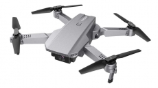 Tomzon D25 Review: Best DJI Mavic Mini Clone for Beginners
