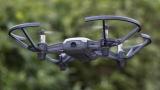 Top 5 Best Drones Under $100: Guide for Beginners