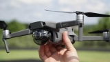 Top 8 Best Foldable Drones for Beginners