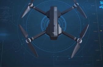 Top 3 Best Ruko Drones for Beginners