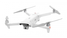 Xiaomi FIMI X8SE Review: Best Foldable Smart Camera Drone