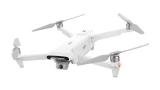 Xiaomi FIMI X8SE Review: Best Foldable Smart Camera Drone